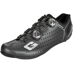 Gaerne Carbon G.Stilo Cycling Shoes Men black